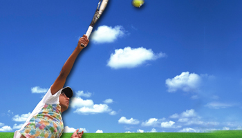 sports_tennisimg