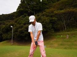 golf2013_1