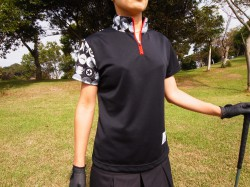 golf2013_2
